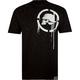 METAL MULISHA Faded Mens T-Shirt