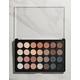 BH COSMETICS Essential Eyes 28 Color Eyeshadow Palette