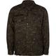 COMUNE Bryant Mens Jacket