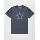 DALLAS COWBOYS Premier Mens T-Shirt