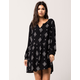 ROXY Sunkissed Daze Dress