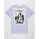 GRIZZLY x MARVEL Venom Pen Ink Mens T-Shirt