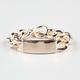 FULL TILT Chain Toggle ID Bracelet