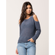ROXY Unlimited Travel Womens Sweater