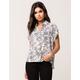 LIRA Ryanne Womens Shirt