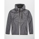 RIP CURL Voyage Mens Windbreaker