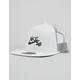 NIKE SB TC Mesh Mens Trucker Hat