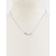 FULL TILT Blessed Necklace