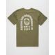SPITFIRE Straight Rockin Mens T-Shirt