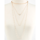 FULL TILT Rosie Necklace