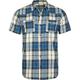 COMUNE Diggs Mens Shirt