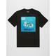 DGK Pool Mens T-Shirt