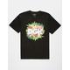 DGK Pool Party Mens T-Shirt