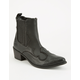 COCONUTS Cavalier Womens Boots