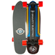 GRAVITY North County Electric Skateboard