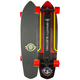 GRAVITY Classic Cruiser Electric Skateboard