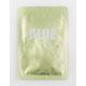 Aloe Daily Face Mask