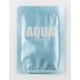 Aqua Daily Face Mask
