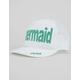 NBRHD Mermaid Girls Trucker Hat