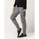 FOX Agreer Womens Jogger Pants