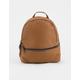 T-SHIRT & JEANS Karlee Mini Backpack