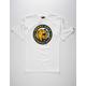 BENNY GOLD Spirit Mens T-Shirt
