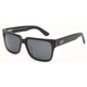 9FIVE Modelo Polarized Sunglasses