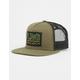 LRG Ill Songs Trucker Hat