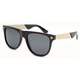 9FIVE KLS II Polarized Sunglasses