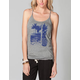 ROXY All Together Womens Tank