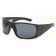 HOVEN Ritz Polarized Sunglasses