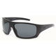 HOVEN Easy Polarized Sunglasses