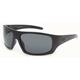 HOVEN Easy Polarized Sunglasses