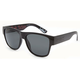 HOVEN Corey Duffel Mosteez Polarized Sunglasses