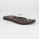 REEF Uptown Dreams Womens Sandals