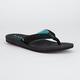 REEF Phantoms Womens Sandals