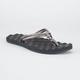 REEF Playa Dreams Womens Sandals