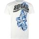 SO CAL Jericho Mens T-Shirt