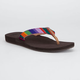 REEF Guatemalan Love Womens Sandals