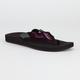 REEF Guatemalan Love Womens Sandals