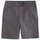 LIRA Export Mens Shorts