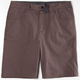 LIRA Export Mens Shorts