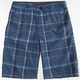 O'NEILL Norton Mens Hybrid Shorts