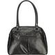 VOLCOM Emboss Me Around Handbag