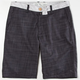 LOST Sessions Mens Shorts
