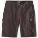 AMBIG Toth Mens Cargo Shorts