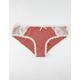 Lacey Side Panties