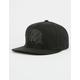 METAL MULISHA Plated Mens Hat