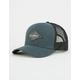 BILLABONG Walled Mens Trucker Hat