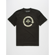LRG Paint 47 Icon Mens T-Shirt